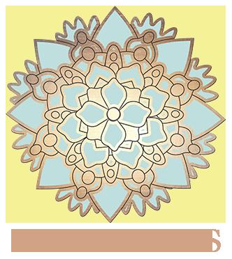 Sugarbeads